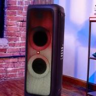 JBL 1000 Speaker Huren - Partybox